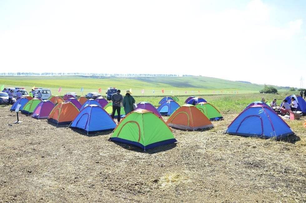 帐篷.JPG