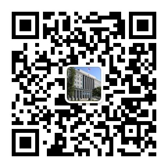 20171101162026208_6G7dFXZ9.jpg