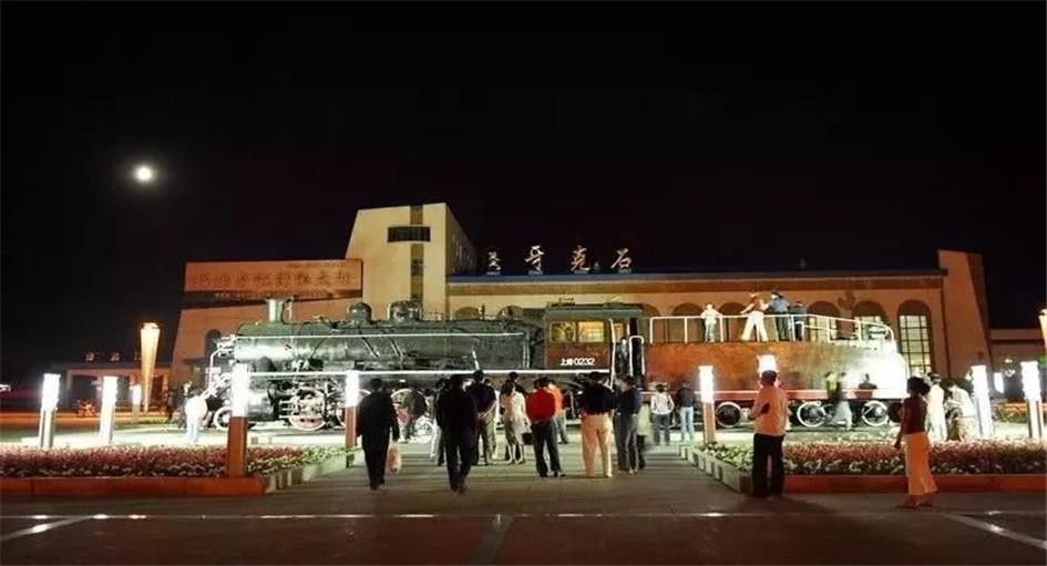 火车站3.webp_副本.jpg