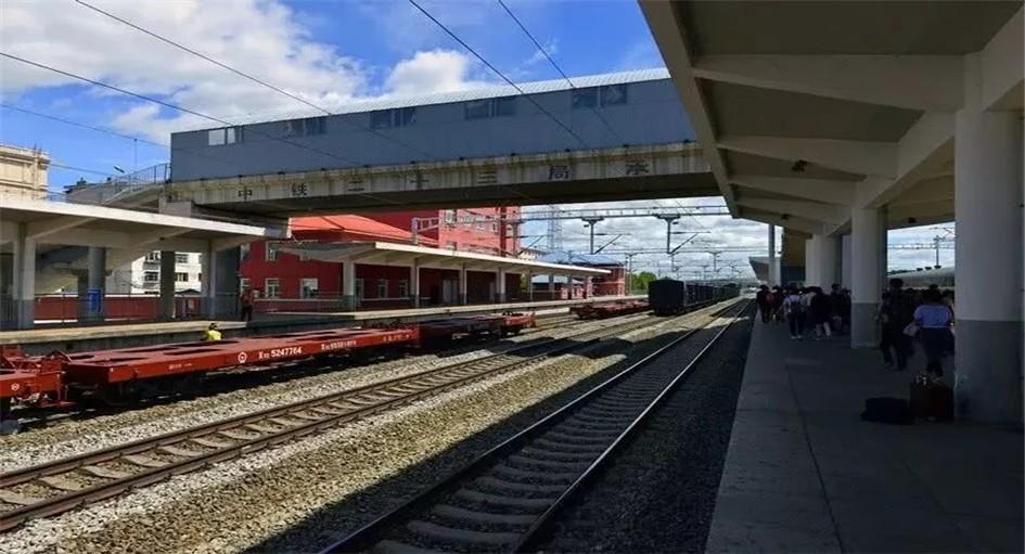 火車站10.webp_副本.jpg