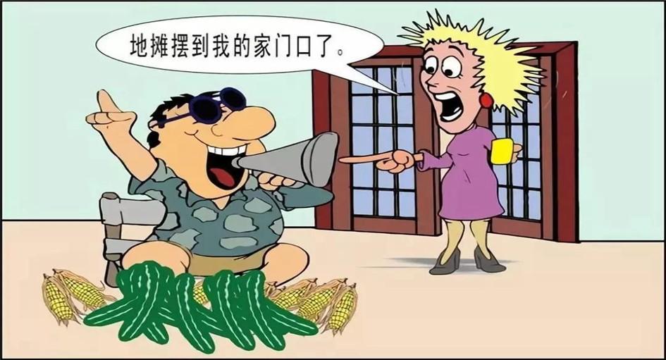 绝不12_副本.jpg