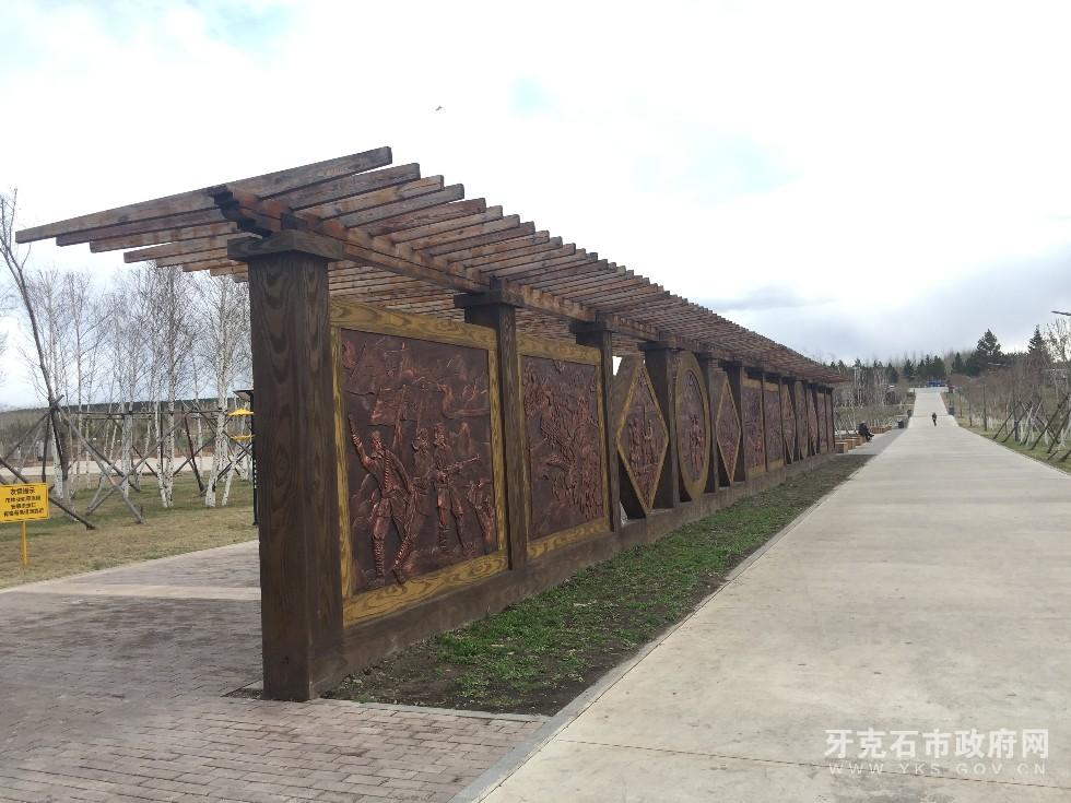 喜桂图公园三.jpg