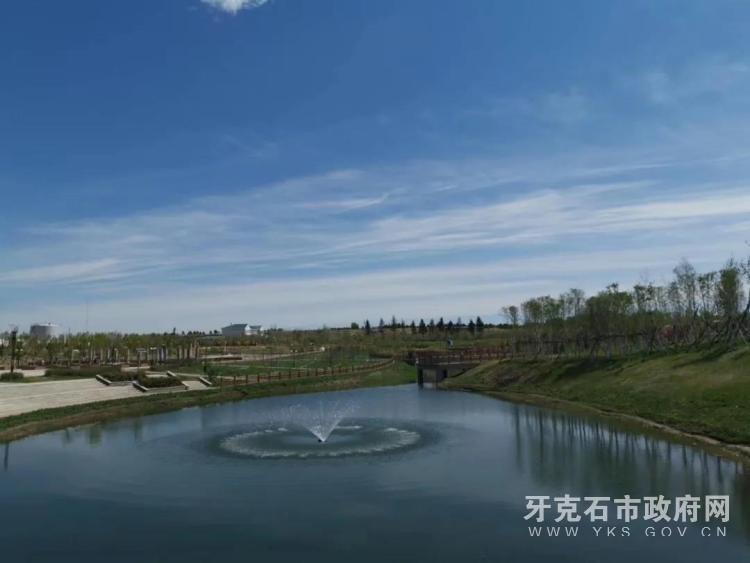 喜桂图公园一.jpg