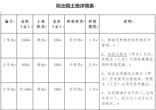 500万手机购彩官方网站.png
